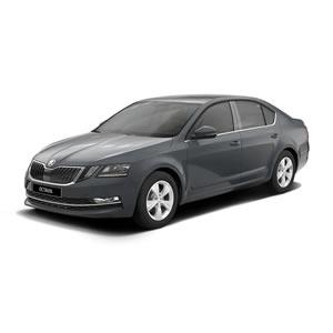 Wypożyczalnia samochodów Opel Insignia